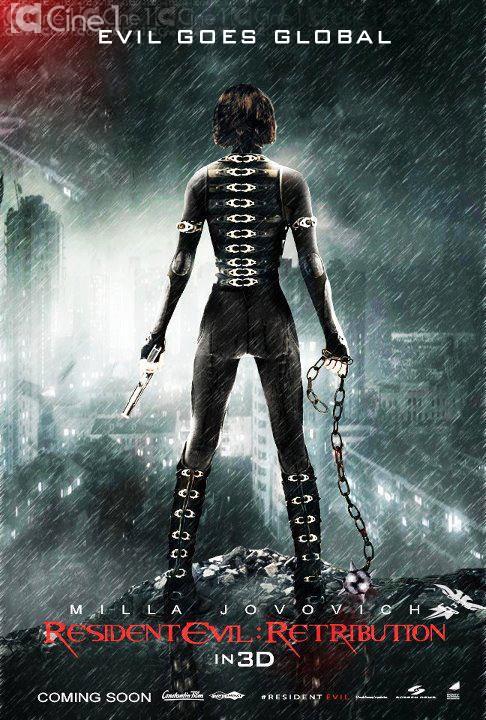 Обитель зла: проклятие 2012 смотреть онлайн бесплатно в hd.